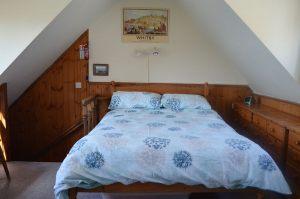 33-Double-Bed-Top-Bedroom