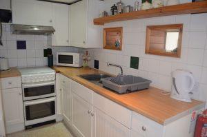 33-Kitchen