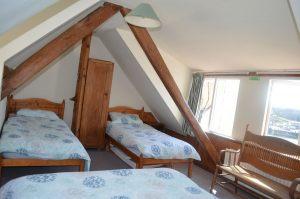 33-Twin-Beds-Top-Bedroom