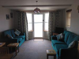33a-Sitting-Room
